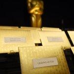 奧斯卡太白?美國影藝學會投票結構改革的漫長路