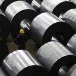 製造業低迷:中國「殭屍」工廠面臨裁員大潮