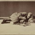 一八四○年:鴉片戰爭還是白銀戰爭?:《白銀帝國》選摘(4)