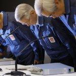 311福島核災》東京電力3名高層因業務過失遭正式起訴