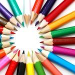 為什麼用「綠手指」形容園藝高手?從red、yellow、blue基本色拓展英文俚語量