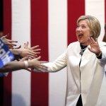 超級星期二》美國華人怎麼投?紐約僑界挺民主黨