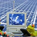 Facebook廣告怎麼買才划算?行銷人員常用4妙招,讓廣告效益再升級