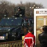 中國政協主席俞正聲工作報告:堅持九二共識、反對台獨