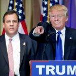 2016美國總統大選》別想怪媒體 共和黨要自己吞下「川普崛起」