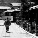 日本在那個時代曾遍地「黃金」,後來發展出的「商機」竟讓葡萄牙傳教士也吃驚