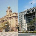 覺得民國建築美學很糟的你不孤單!讓日本網友感動懷念的3座帝國時代老建築