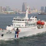 海巡署爆弊案 15億元台南艦直昇機無法起降