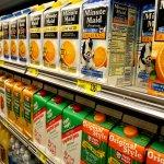 一切都是商人的陰謀!看懂果汁外包裝這3件事,突破「健康營養」盲點
