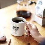 讀者投書:如果覺得公司提供咖啡是福利,那麼你的價值,也就只值一杯咖啡!