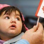 「我們家被轟炸了」加拿大政府公民齊援助 敘利亞難民重獲新生