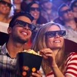 李又宗觀點:為什麼看電影一定會吃爆米花呢?