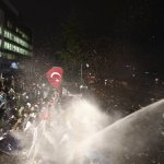 嚴重侵害新聞自由 土耳其最大報社遭政府接管