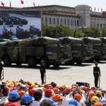 「美軍2030年恐擋不住中國侵略台灣」蘭德分析師:現在提升軍備還有機會