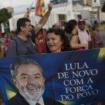 巴西政壇風暴Q&A》從萬民擁戴到警方羈押 前總統魯拉如何捲入巴西史上最大貪腐案?