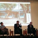 台北生活經驗 李維菁:我把車賣掉 搭捷運、公車感受人的氣味
