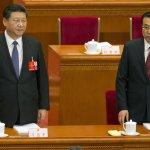 從60個數字與事實 看中國國務院總理李克強的政府工作報告
