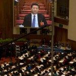 面對臺灣新變局,大陸對台政策為何不變?
