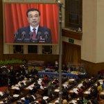 觀點投書:中國走不出的經濟成長迷思