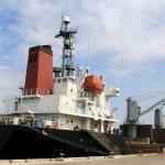 對北韓開第一槍!菲律賓遵守聯合國制裁 扣押北韓貨輪