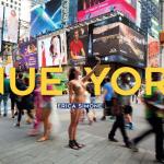 脫下衣服還剩什麼?紐約攝影師反抗流行裸身入鏡