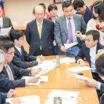 國會現形》立委提案拼業績 內政委員會成爐主