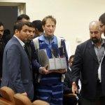 整肅前朝?曾為伊朗秘密出口油品 億萬富商被控侵佔公款判死刑