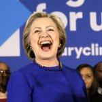 美國總統大選Q&A》選戰開打至今,你不可不知的5件事!