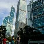 調查:「財富」最讓香港女性感到幸福