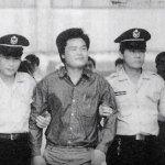 台灣真的民主了嗎?只因為擁有一本書,那年他在睡夢中被調查局逮捕