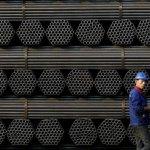 中國經濟會不會「硬著陸」?國家發改委:雖有挑戰,中國將繼續為全球帶來貢獻