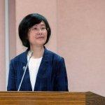 憲兵濫權爭議》法務部長羅瑩雪:勿枉勿縱,地檢署已分案偵辦