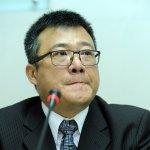 憲兵濫權爭議》保防處長、台北憲兵隊長調職
