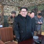 歷來最大美韓軍演》動員部隊超過30萬 北韓放狠話:將以核打擊先發制人