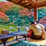 時隔27年,日本首度開徵新稅!日本人跟外國人都要繳,今天起出境就加收1000日圓