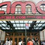 中國萬達集團旗下公司 11億美元收購美國連鎖影院