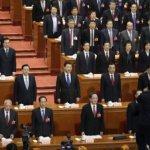 點評中國:「闖關之年」的兩會有何不同?