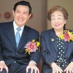 日本仍未賠償 慰安婦阿嬤哭訴:等到賠償,我都已經走了