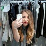 老外觀點》貴就是時尚嗎?24歲服裝設計師憑2大關鍵登上紐約時裝周舞台!