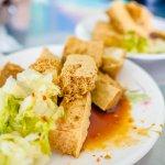 台灣人每天吃的鈉,超標將近50倍!少吃點鹽,就能避免高血壓嗎?