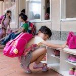 台灣學生全球最血汗!上課時間最長、睡眠最少
