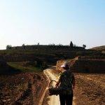 遊歷中國十三朝古都,一趟旅行看見迷人的文化底蘊