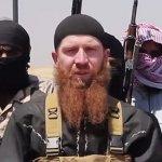 空襲敘利亞告捷 「伊斯蘭國」國防部長疑遭美軍擊斃