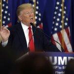 2016美國總統大選》川普輕取密西西比、密西根、夏威夷 魯比歐敗象已現