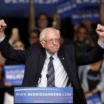 2016美國總統大選初選》拿下密西根州 桑德斯陣營士氣大振