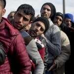 各國政府緊縮難民政策 國際特赦組織:近八成民眾願意接納難民!