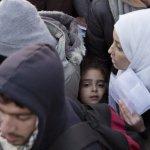 歐洲難民危機》「我們會有辦法的」 歐盟和土耳其「1人換1人」計畫擋不住敘利亞難民