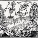 屍體像千層麵一樣層層堆起,殺傷力勝過450顆原子彈!老鼠引起的歐洲最暗黑歷史