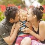 7成台灣新世代媽媽,正在接收不正確育兒知識?