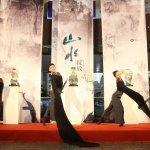 「如果我們不在,瓷還在。」丁松筠神父:法藍瓷是中華文化的代名詞